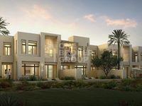 3 Bedroom Villa in Mira Oasis 5-photo @index