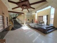 4 Bedroom Villa in Khalidyaa-photo @index