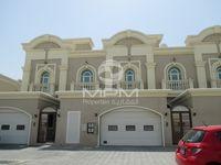 6 Bedroom Villa in Hills Abu Dhabi-photo @index