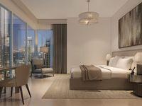 4 Bedroom Apartment in Boulevard Crescent 1-photo @index