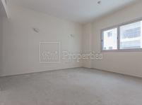 2 Bedroom Apartment in Al Maha-photo @index