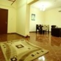 4 Bedroom Apartment in Mushaireb-photo @index