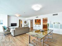 2 Bedroom Apartment in Laguna-photo @index