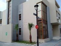 5 Bedroom Villa in Al Waab Commercial Villa-photo @index