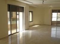 4 Bedroom Apartment in Um Al-Sumaq-photo @index
