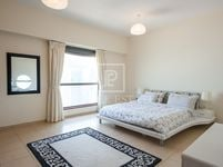 1 Bedroom Apartment in Sadaf 7-photo @index