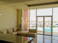 1 Bedroom Apartment in Tiara Aquamarine-photo @index