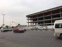 Fully Fitted Full Building Commercial in Al Anud-photo @index