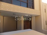 4 Bedroom Villa in Yiti-photo @index