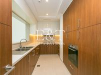 3 Bedroom Apartment in A1 Tower-photo @index