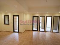 2 Bedroom Villa in Shorooq-photo @index