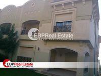 3 Bedroom Villa in Al Dyar-photo @index