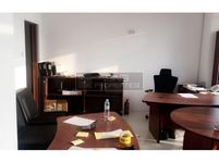 Fully Fitted Office Commercial in Bayswater-photo @index