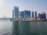 2 Bedroom Apartment in Art Tower XV-photo @index