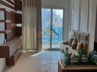 1 Bedroom Apartment in Zenith A1-photo @index