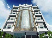 4 Bedroom Apartment in Al Fahd-photo @index