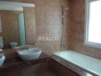 1 Bedroom Villa in District 3B-photo @index