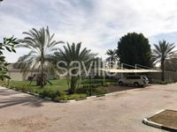 3 Bedroom Villa in Khalifa City B-photo @index