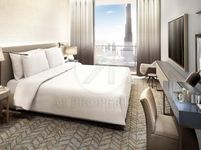2 Bedroom Apartment in Vida Residence - Dubai Mall-photo @index