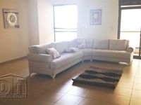 3 Bedroom Apartment in Amwaj 4-photo @index