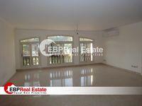 6 Bedroom Apartment in Sarayat  Maadi-photo @index