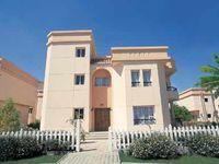 3 Bedroom Villa in Rehab City-photo @index