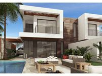 4 Bedroom Villa in Azha-photo @index