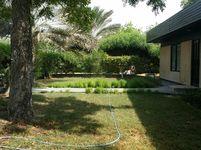 3 Bedroom Villa in Karranah-photo @index