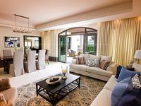 4 Bedroom Villa in St. Regis-photo @index