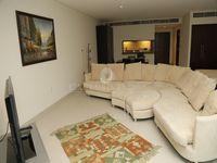 Studio Apartment in Beauport-photo @index