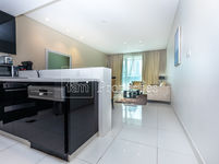 1 Bedroom Apartment in Waters Edge-photo @index