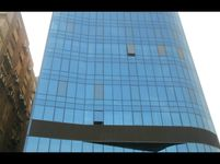 Fully Fitted Full Building Commercial in Dokki-photo @index
