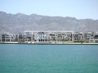 2 Bedroom Apartment in Jebel Sifah-photo @index