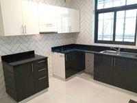 Studio Apartment in Plazzo Residence-photo @index