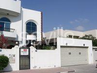 4 Bedroom Villa in Airport Road Area-photo @index