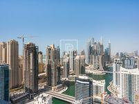 2 Bedroom Apartment in The Address Dubai Marina-photo @index