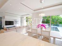 2 Bedroom Villa in Montgomerie Maisonettes-photo @index