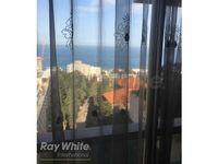 4 Bedroom Apartment in Hamra-photo @index