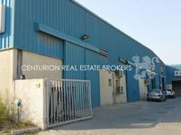 Warehouse Commercial in Al Qusais Industrial Area-photo @index