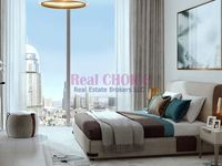 2 Bedroom Apartment in Grande At The Opera District-photo @index