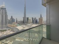 2 Bedroom Apartment in The Address Residence Fountain Views 1-photo @index