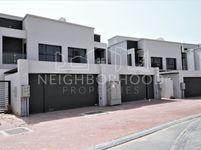3 Bedroom Villa in Jumeirah Village Circle-photo @index