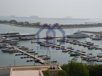 1 Bedroom Apartment in Al Hamra Marina-photo @index