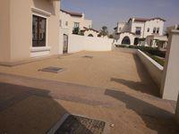 4 Bedroom Villa in Arabian Ranches-photo @index
