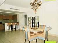 2 Bedroom Apartment in Murjan-photo @index