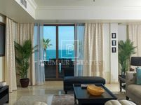 1 Bedroom Apartment in Balqis Residence-photo @index