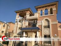 5 Bedroom Villa in Al Dyar-photo @index