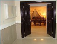 4 Bedroom Apartment in Bin Mahmoud-photo @index