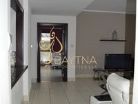 2 Bedrooms Apartment in Reehan 3