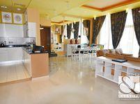 2 Bedroom Apartment in Oceana Aegean-photo @index